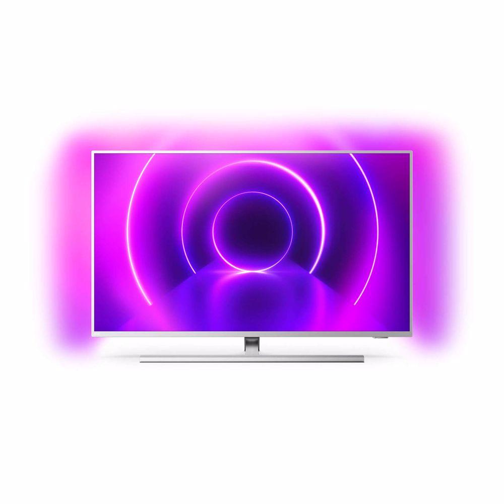 Philips 4K Ultra HD TV 43PUS8505/12