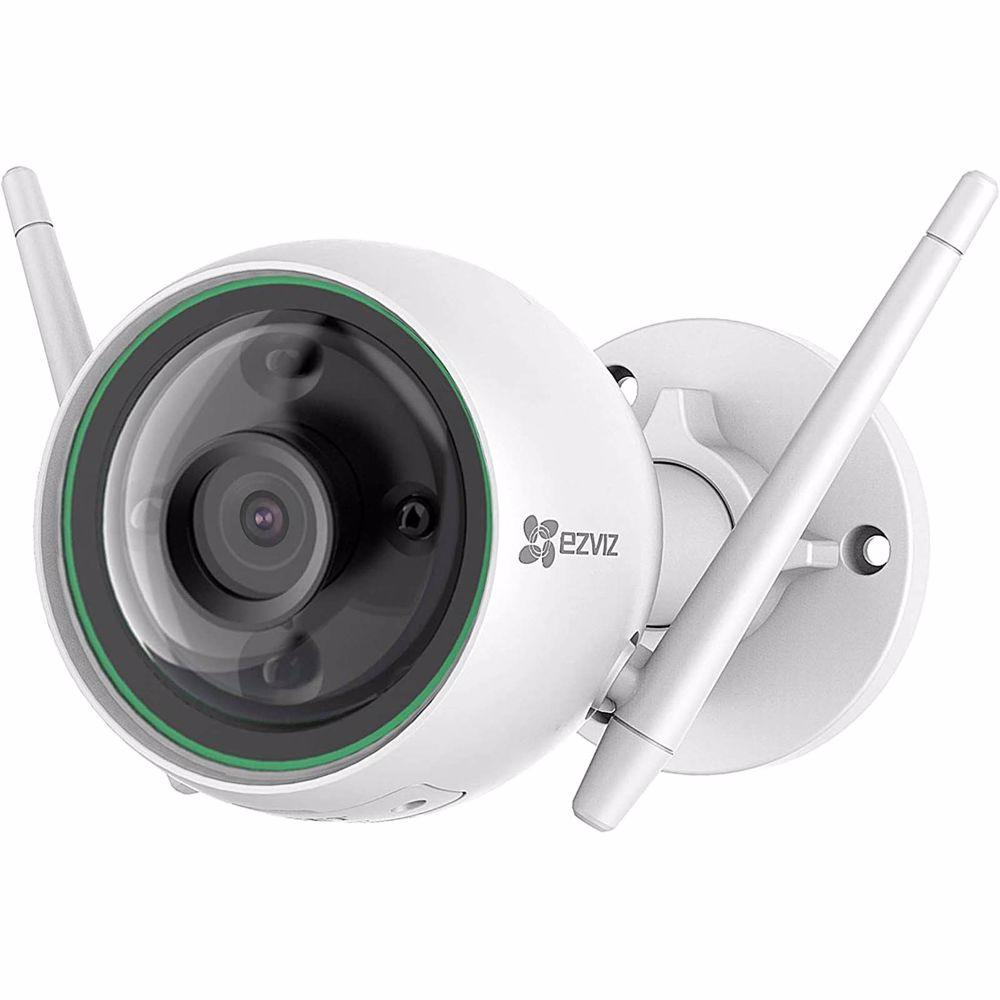 Ezviz beveiligingscamera C3N