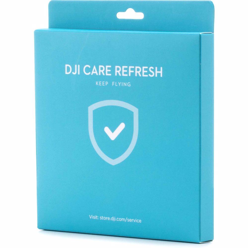 DJI verzekering Care Refresh Mavic Mini
