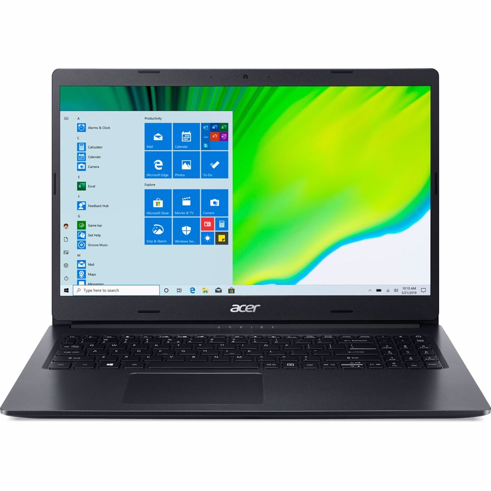 Acer laptop Aspire 3 A315-23-R2NU