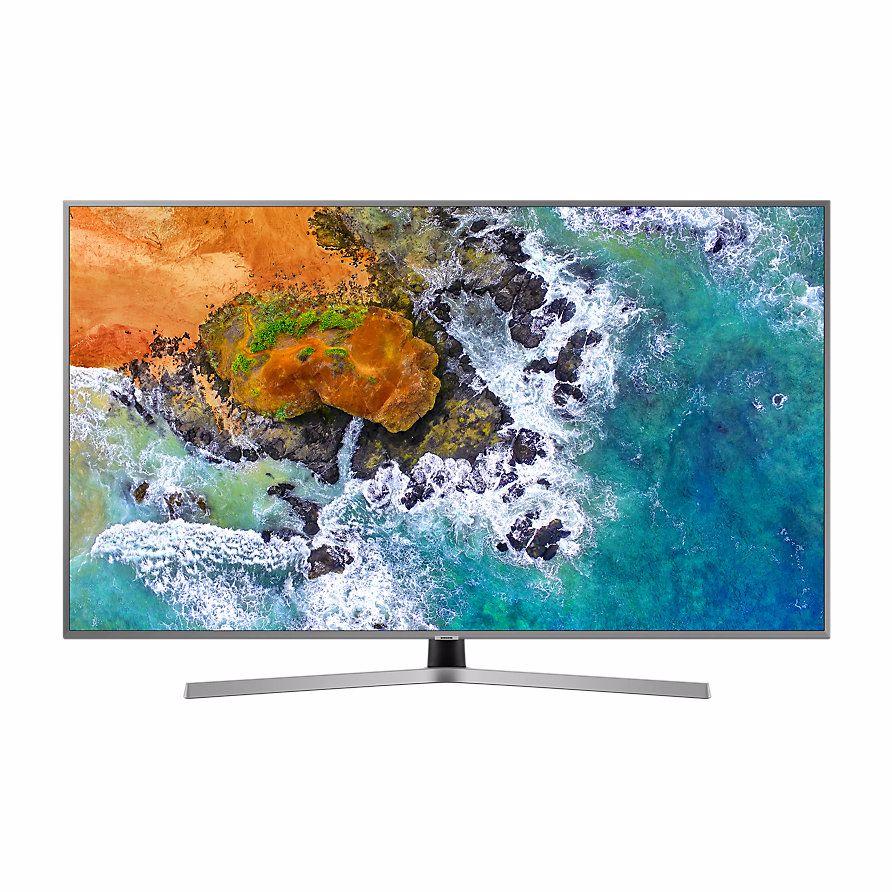 Samsung 4K Ultra HD TV UE65NU7470 Outlet