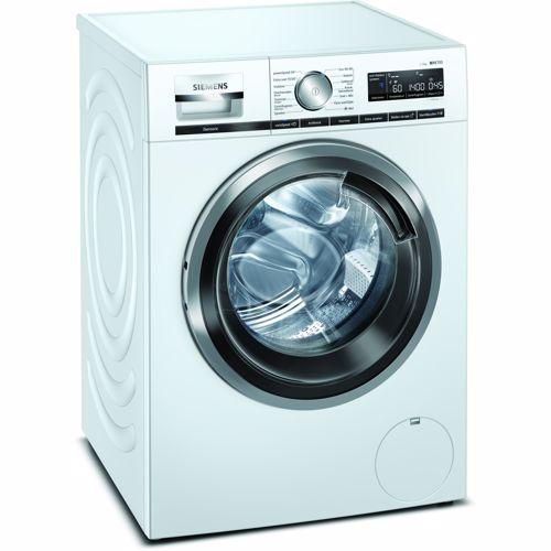 Siemens wasmachine WM4HVM70NL - Prijsvergelijk