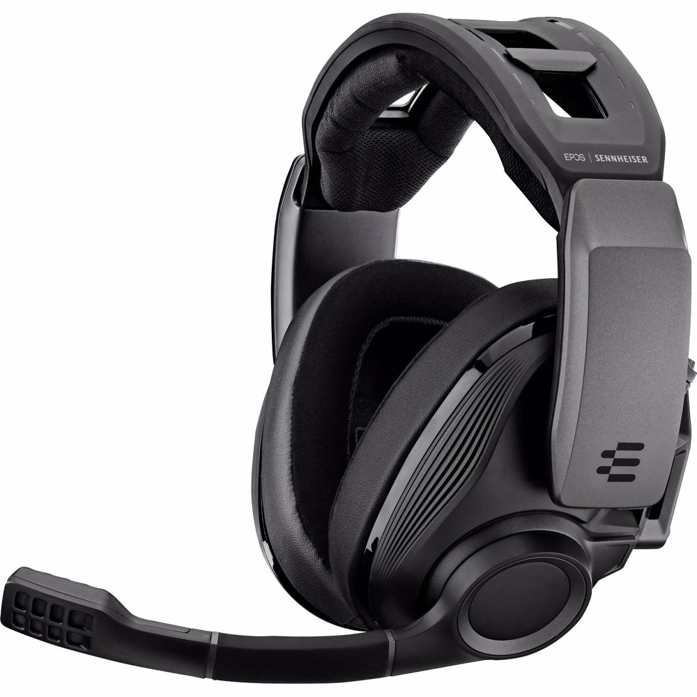 EPOS | Sennheiser gaming headset GSP 670