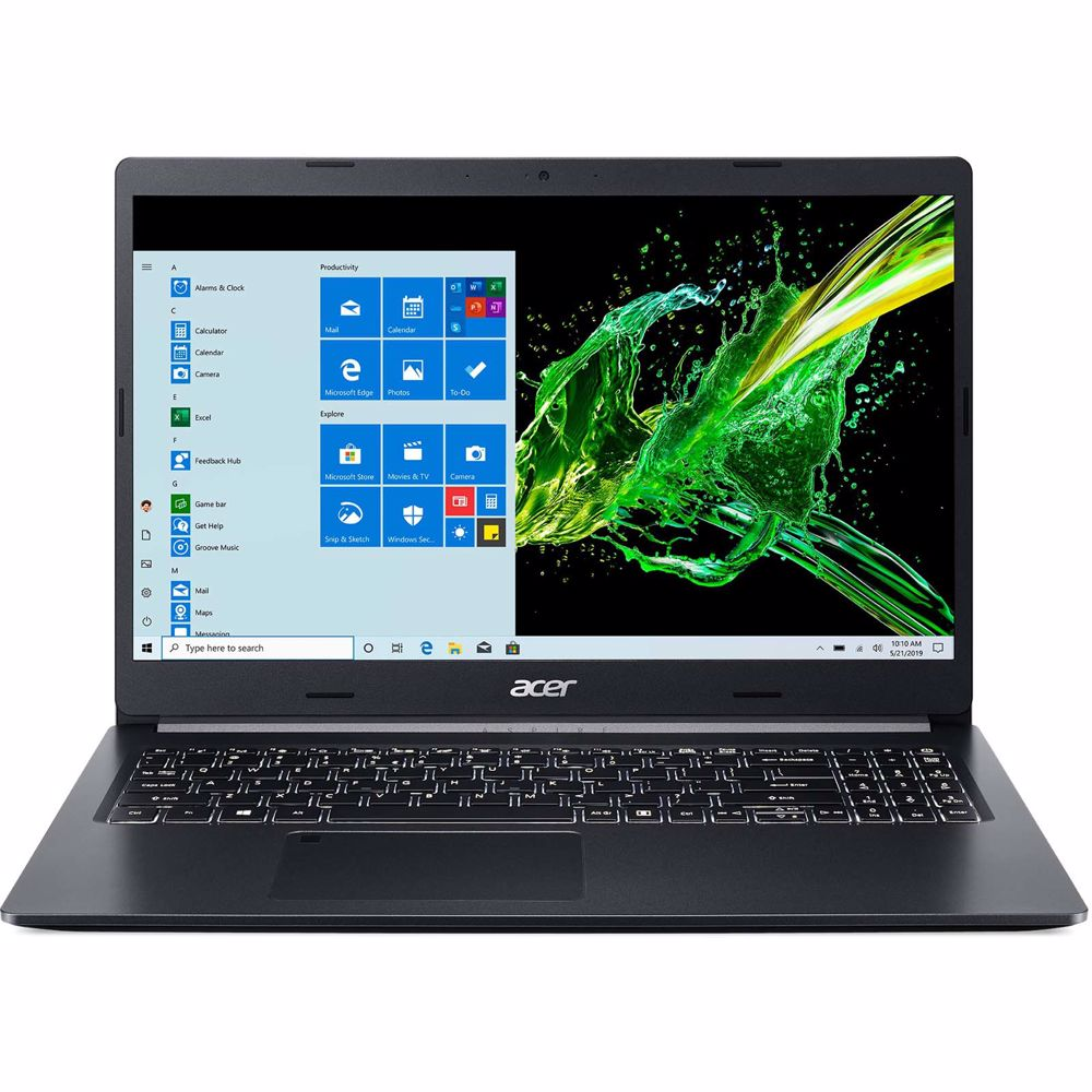 Acer laptop ASPIRE 5 A515-55G-5083