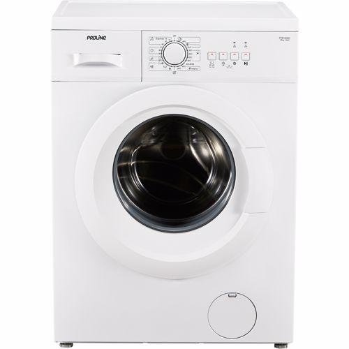 Proline wasmachine FP8140WH