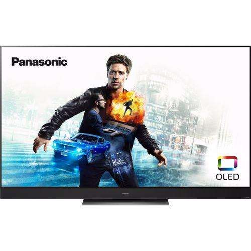 Panasonic TX-55HZW2004 55 inch OLED TV