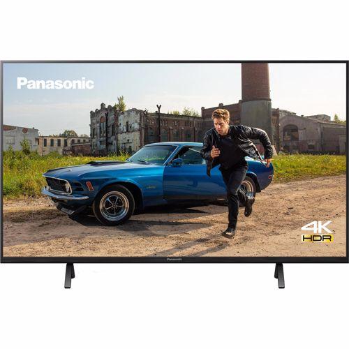 Foto van Panasonic 4K Ultra HD TV TX-43HXW944
