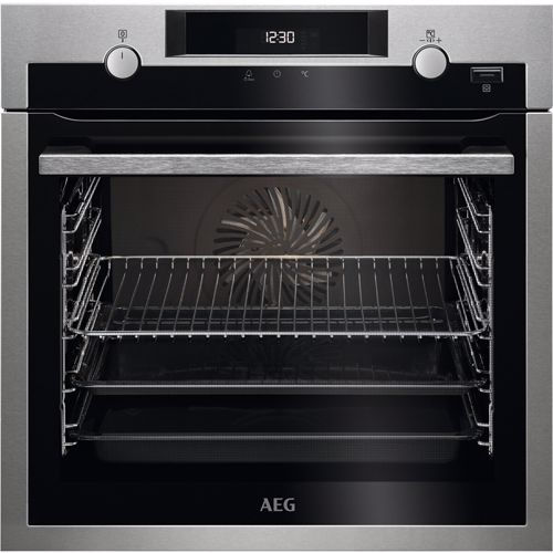 AEG oven (inbouw) BCE555020M