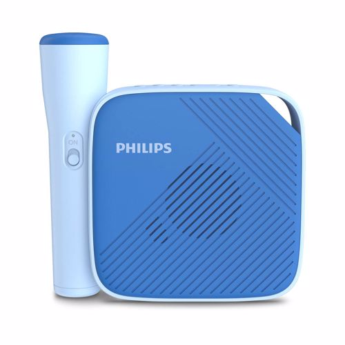 Philips bluetooth speaker TAS4405N/00