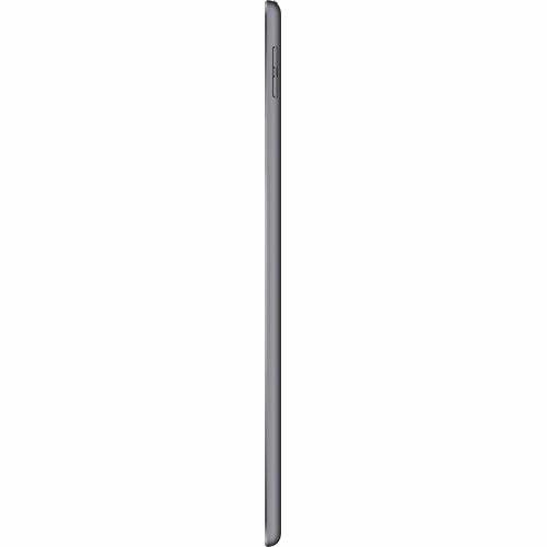 Apple iPad 2019 128GB Wifi (Space Gray) US model + NL stekker