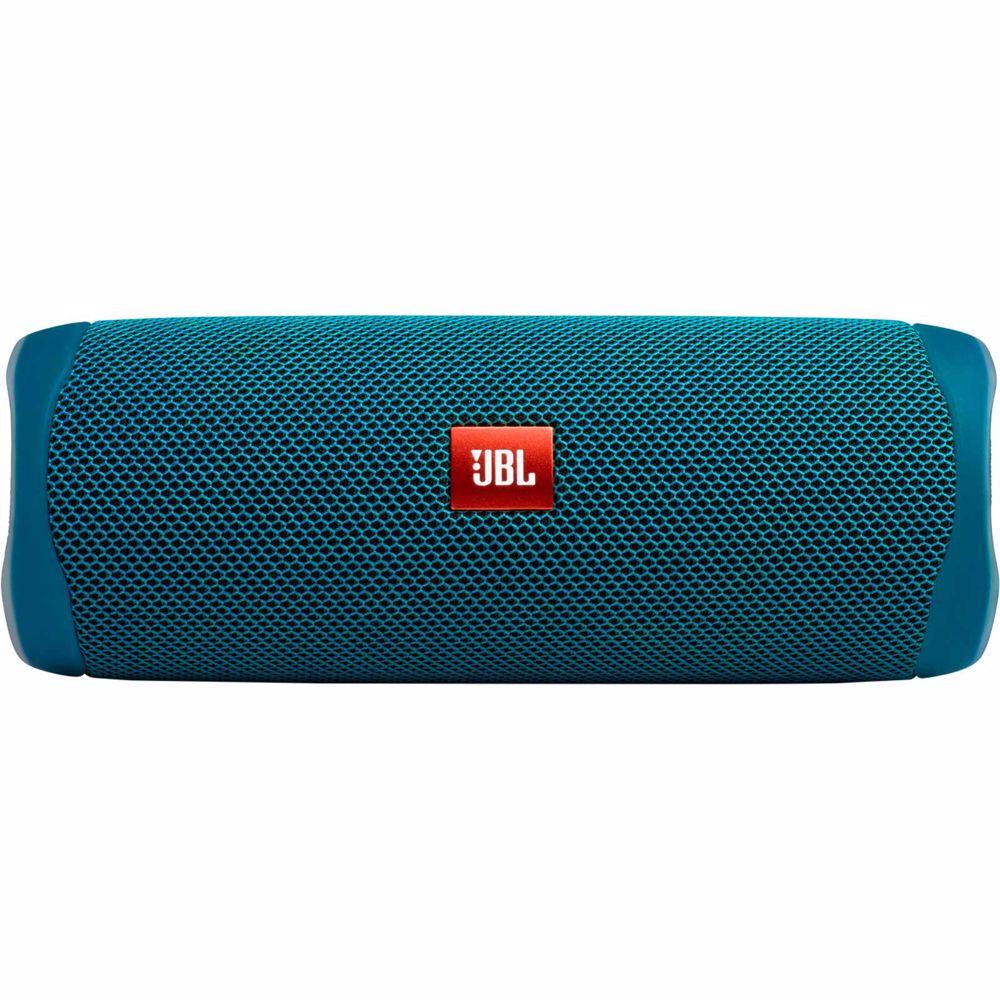 JBL portable speaker FLIP 5 Eco (Blauw)