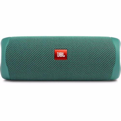Foto van JBL portable speaker FLIP 5 (Lichtgroen)