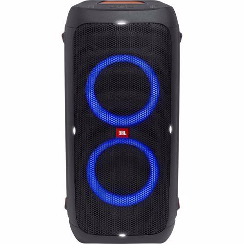 Foto van JBL portable speaker Party Box 310