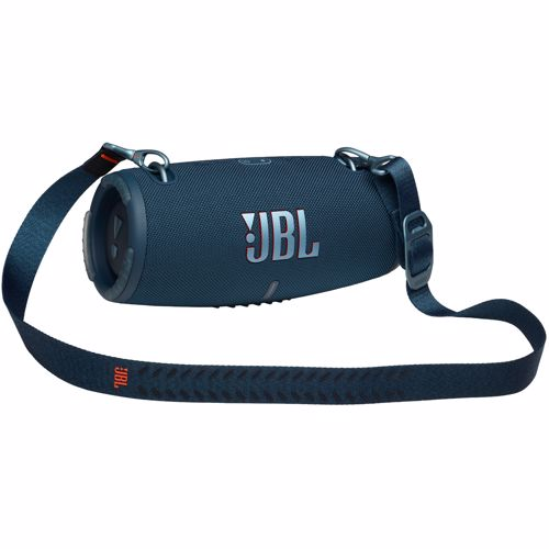 JBL bluetoothluidspreker