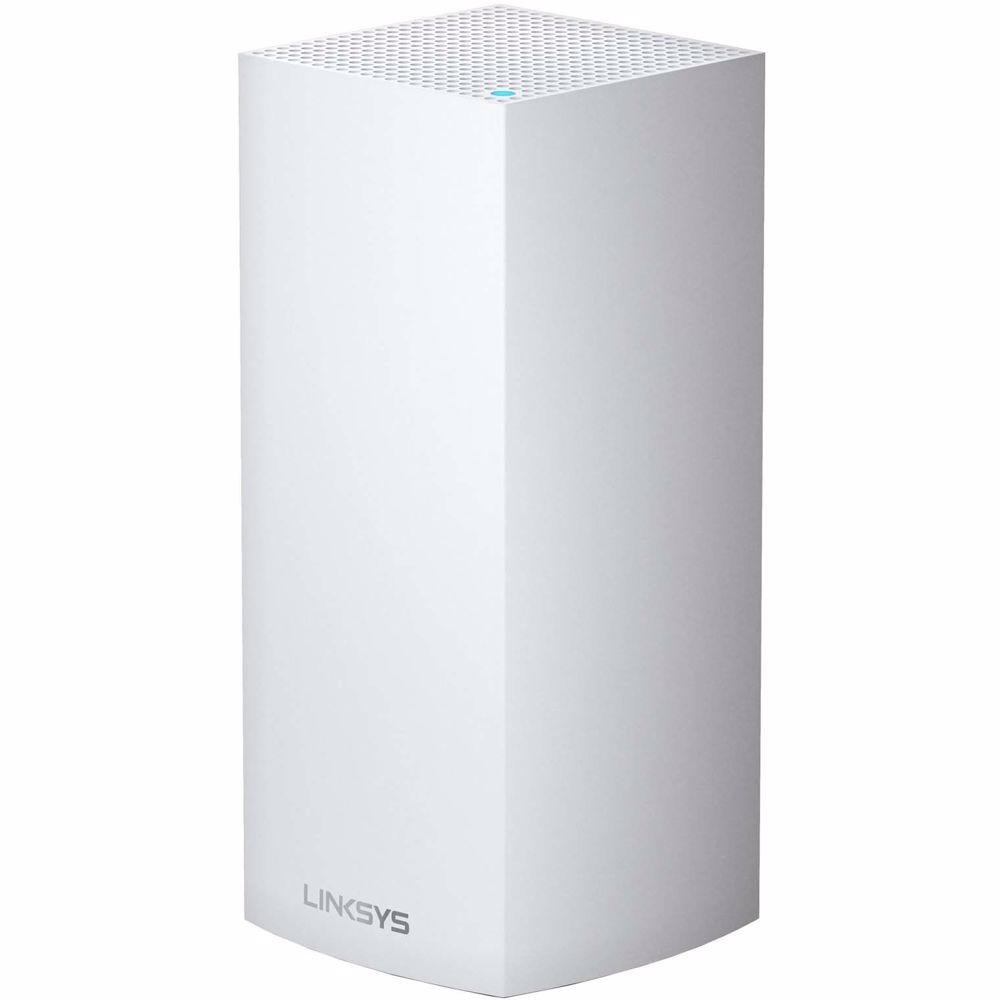 Linksys multiroom router MX5300 WiFi 6