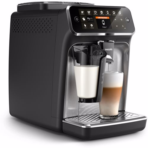 Philips espresso apparaat EP4349/70