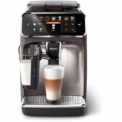 Philips espresso apparaat EP5444/90