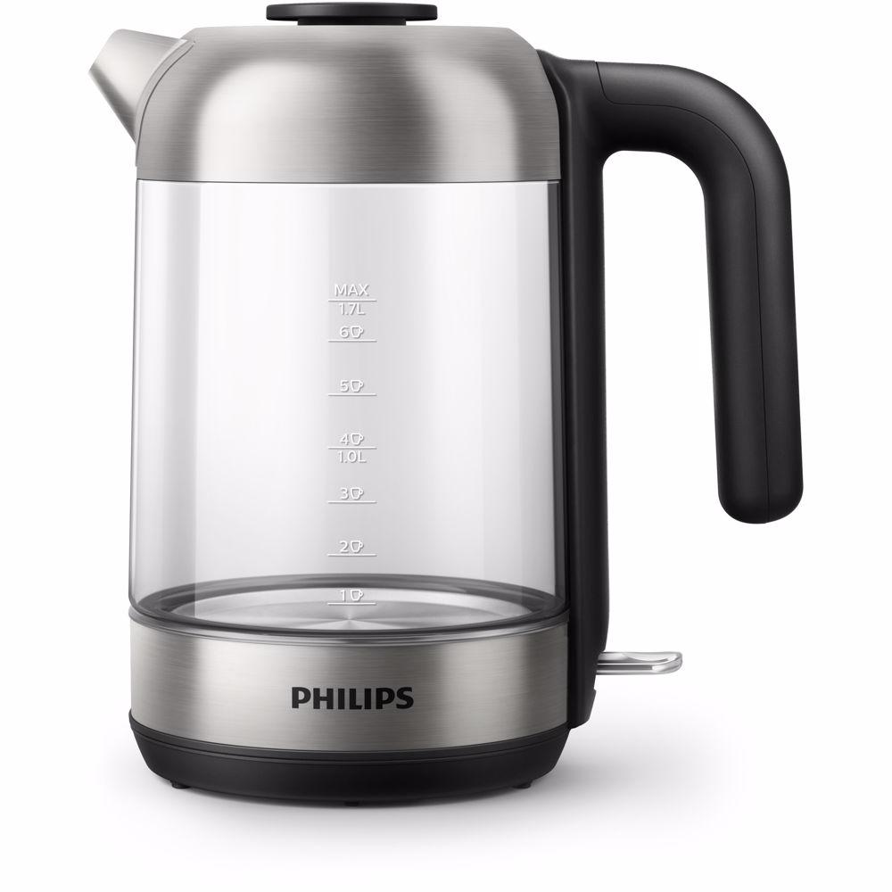 Philips waterkoker HD9339/80