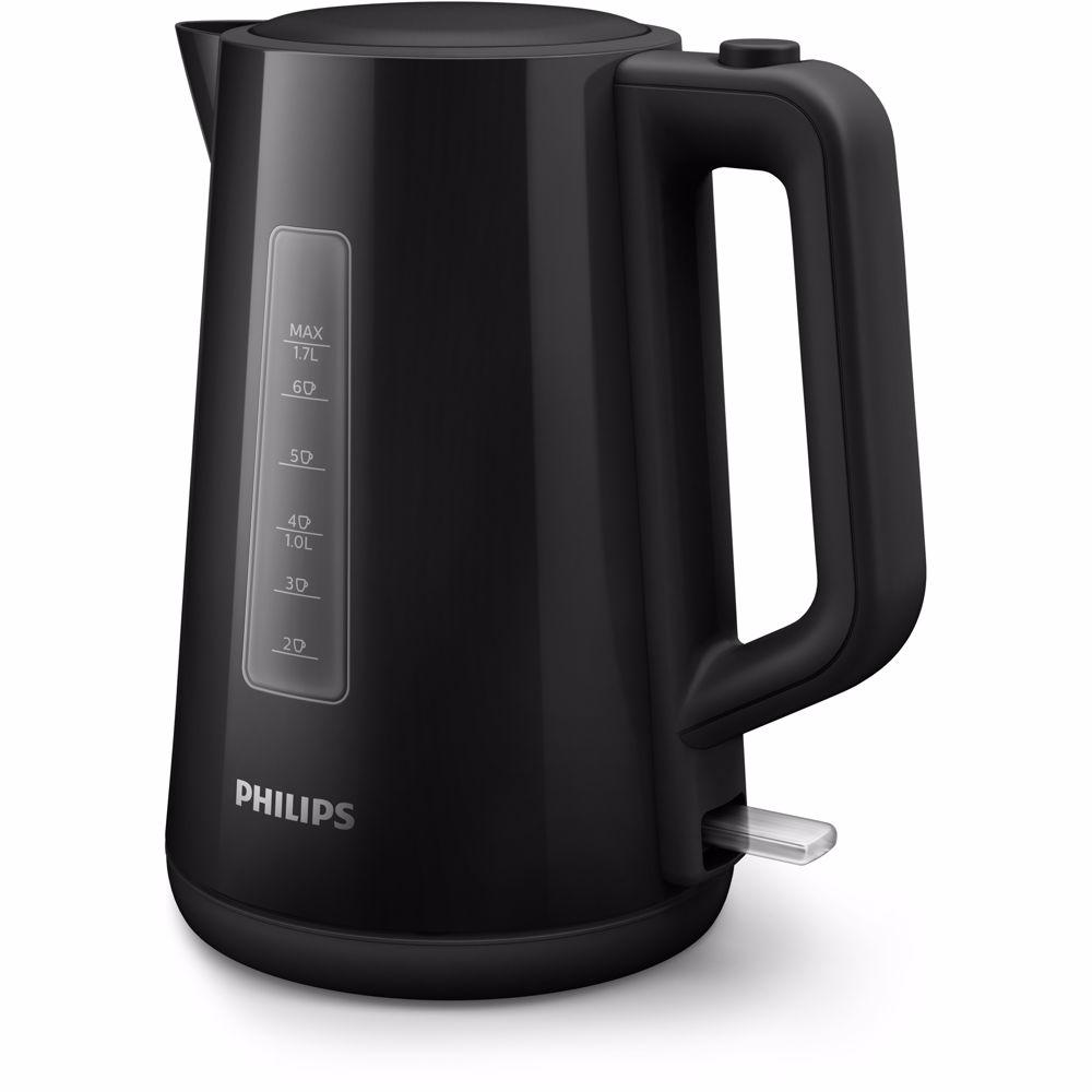 Philips waterkoker HD9318/20