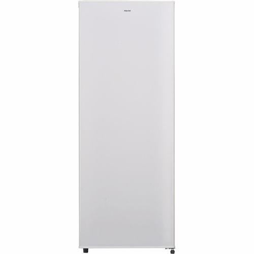 Proline koelkast PLF239