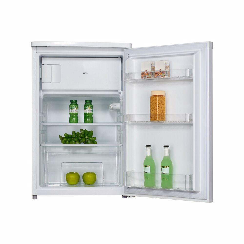 Proline koelkast TTR1100WH