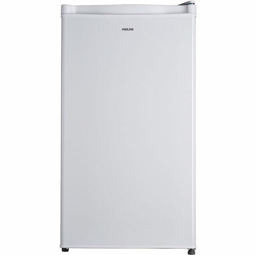 Proline koelkast TTR901WH