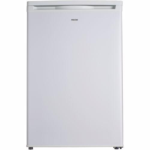 Proline koelkast TTR109