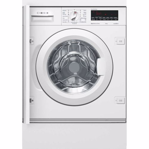 Bosch wasmachine (inbouw) WIW28540EU