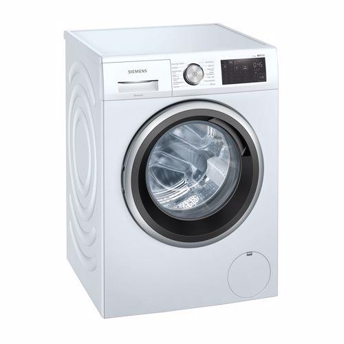 Siemens wasmachine WM14UR70NL