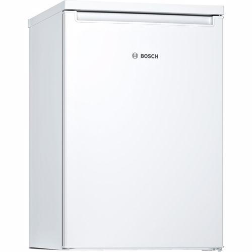 Bosch koelkast KTR15NWEA