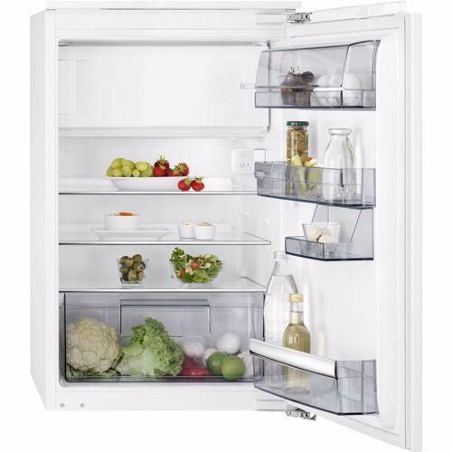 AEG koelkast (inbouw) SFB688F1AF