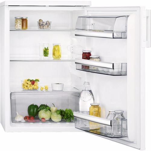 AEG koelkast RTS415E1AW