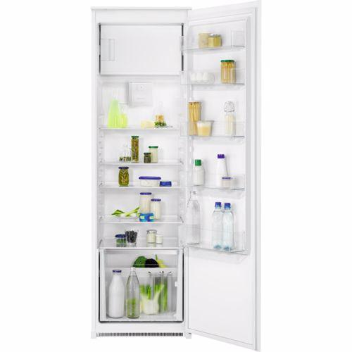 Zanussi koelkast (inbouw) ZEDN18FS1