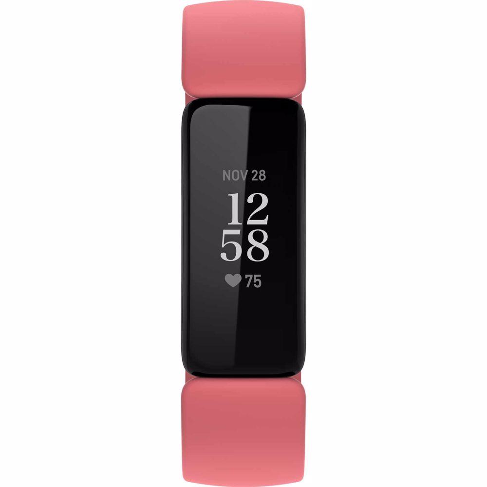 Fitbit activiteitstracker Inspire 2 (Roze)