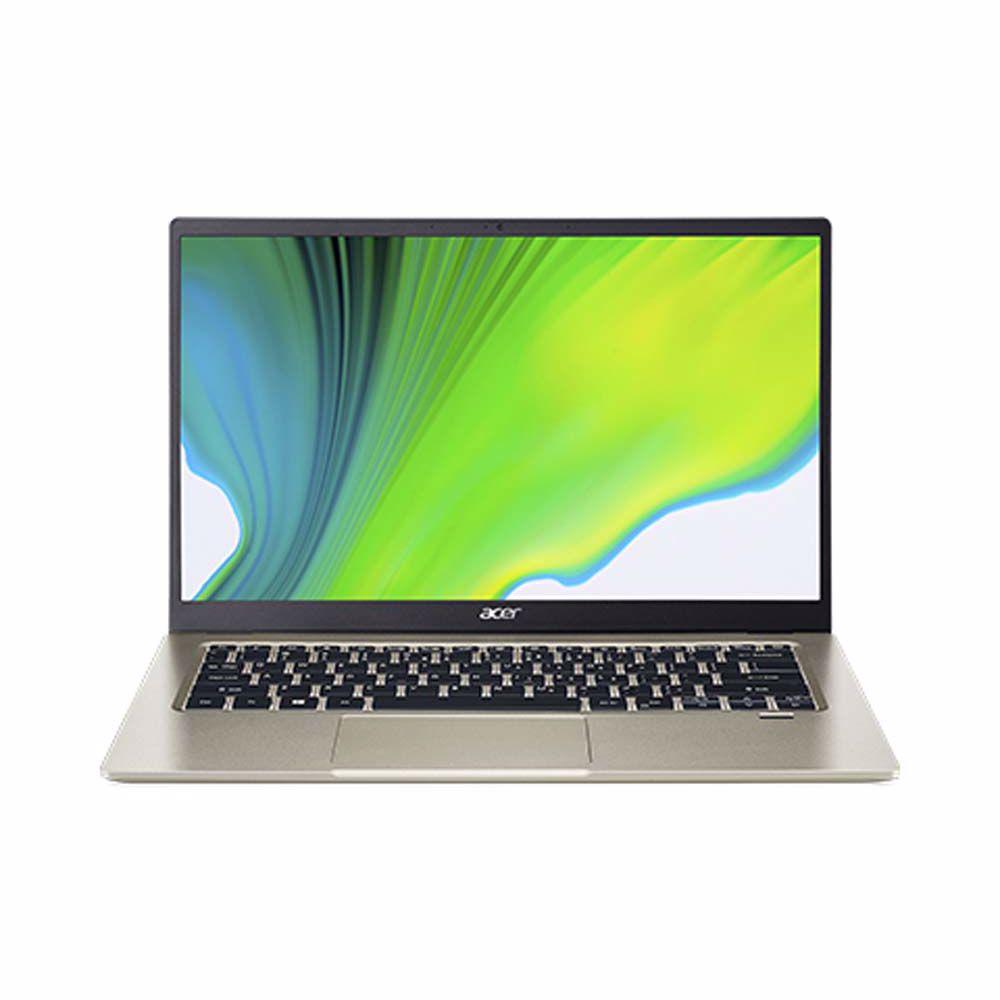 Acer laptop Swift 1 SF114-33-C8F8