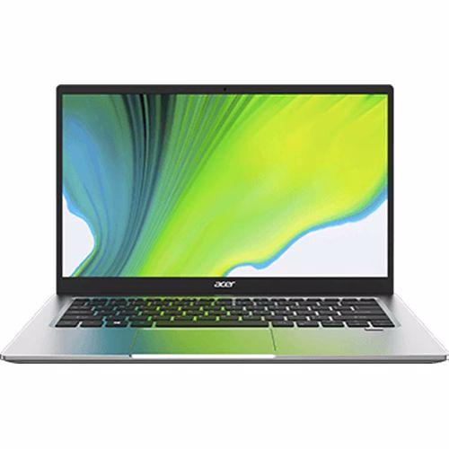 Acer laptop Swift 1 SF114-33-C1XE