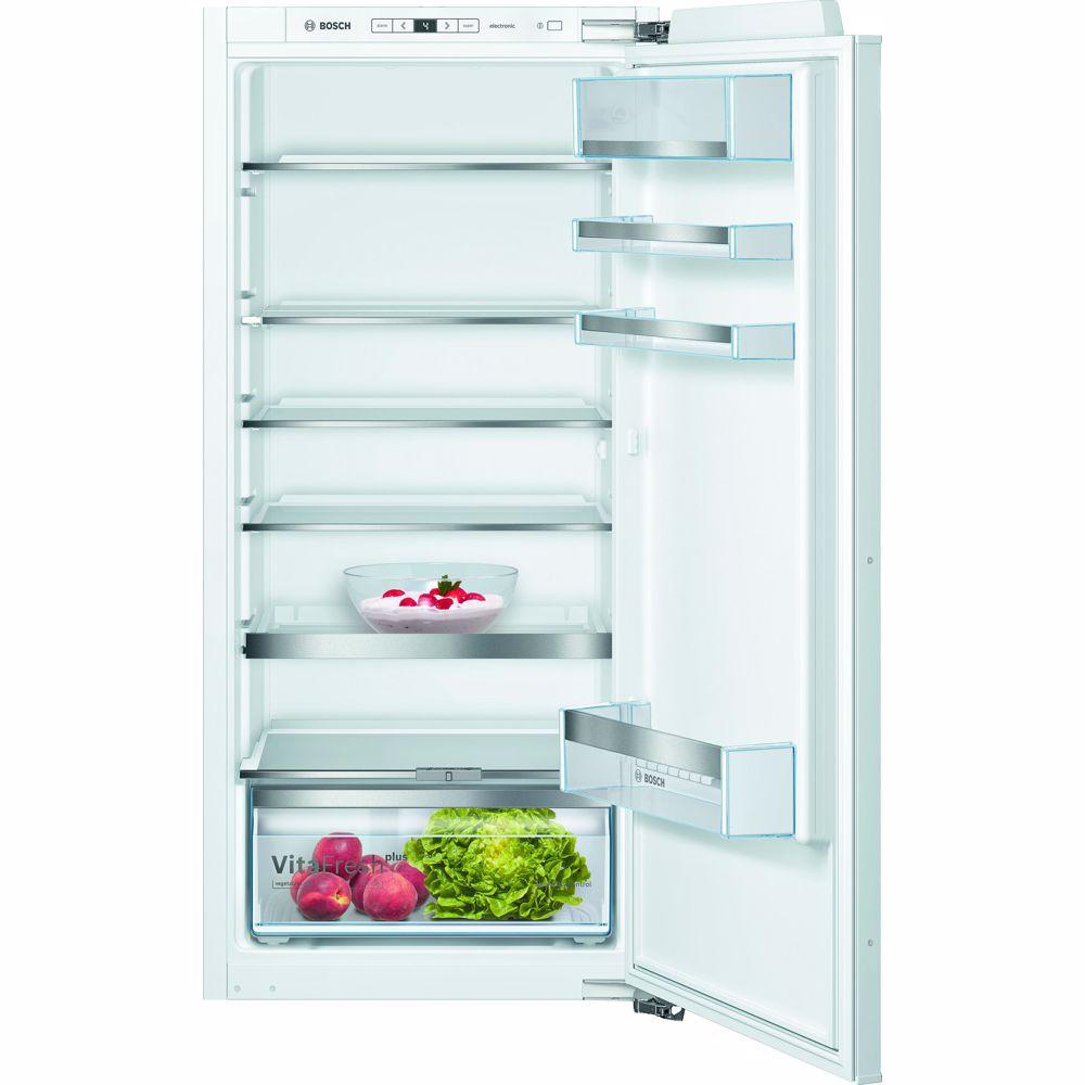 Bosch koelkast (inbouw) KIR41ADD0