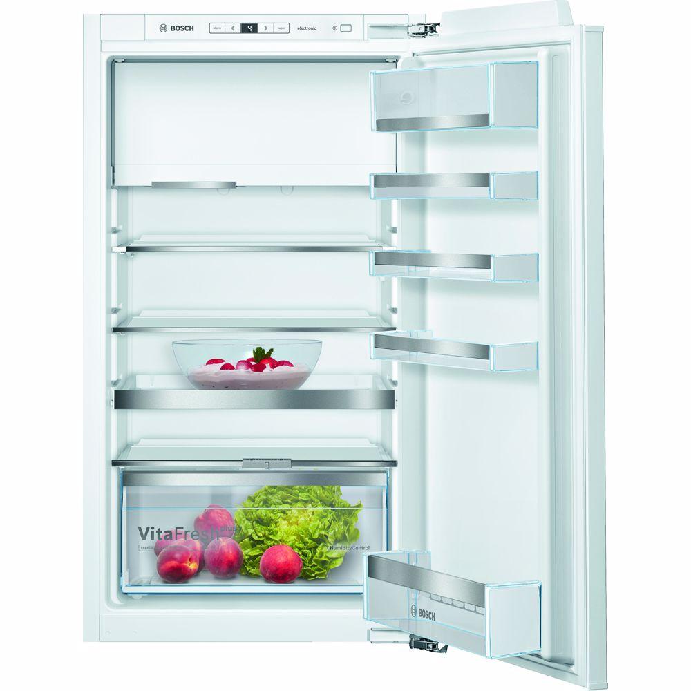 Bosch koelkast (inbouw) KIL32ADF0