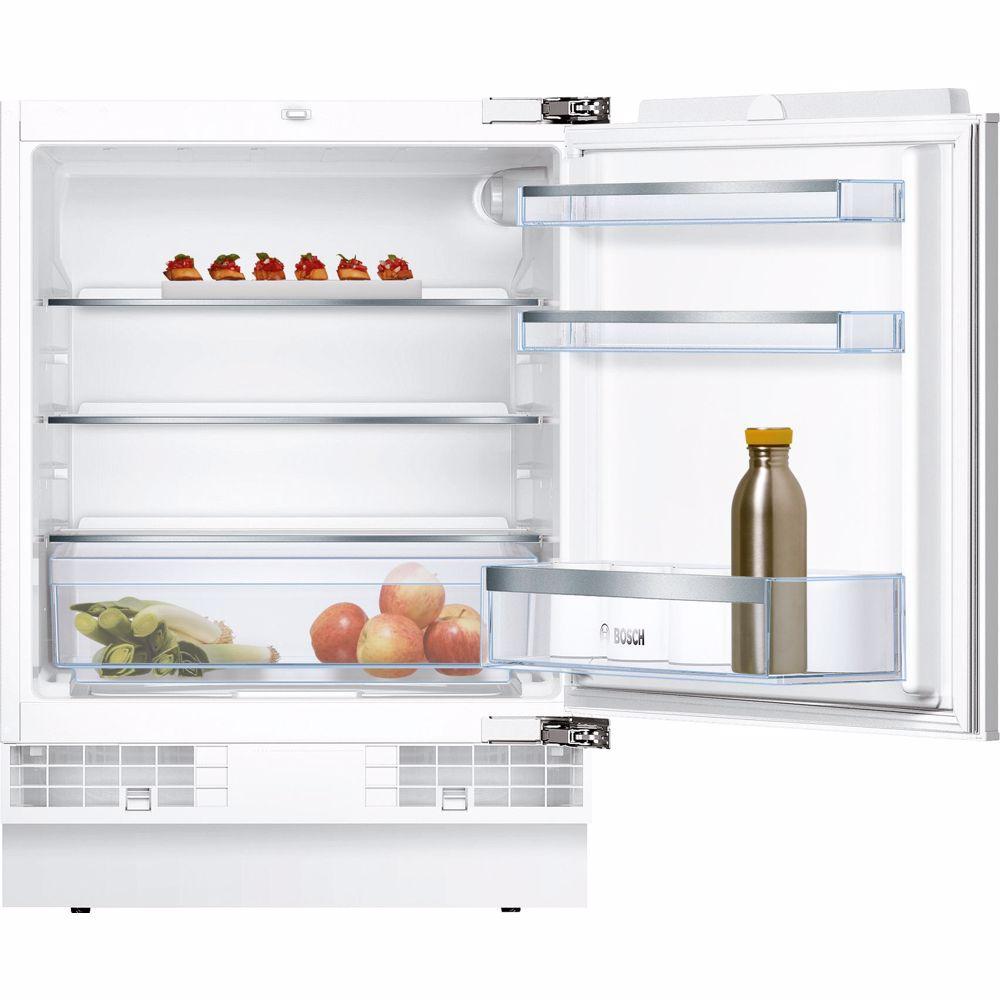 Bosch koelkast (onderbouw) KUR15AFF0