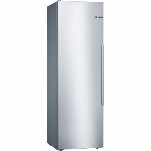 Bosch koelkast KSV36AIDP