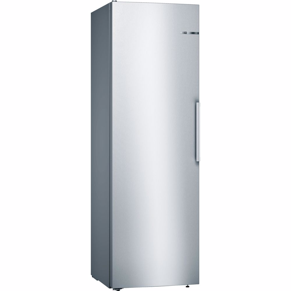 Bosch koelkast KSV36VLEP