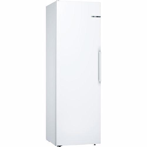 Bosch koelkast KSV36VWEP