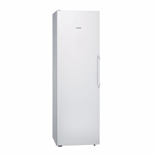Siemens koelkast KS36VVWEP