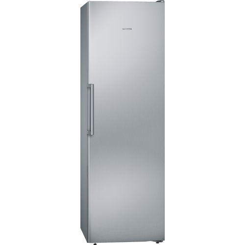 Siemens vrieskast GS36NVIEP 4242003871041