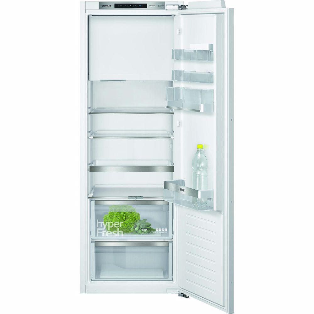 Siemens koelkast (inbouw) KI72LADE0