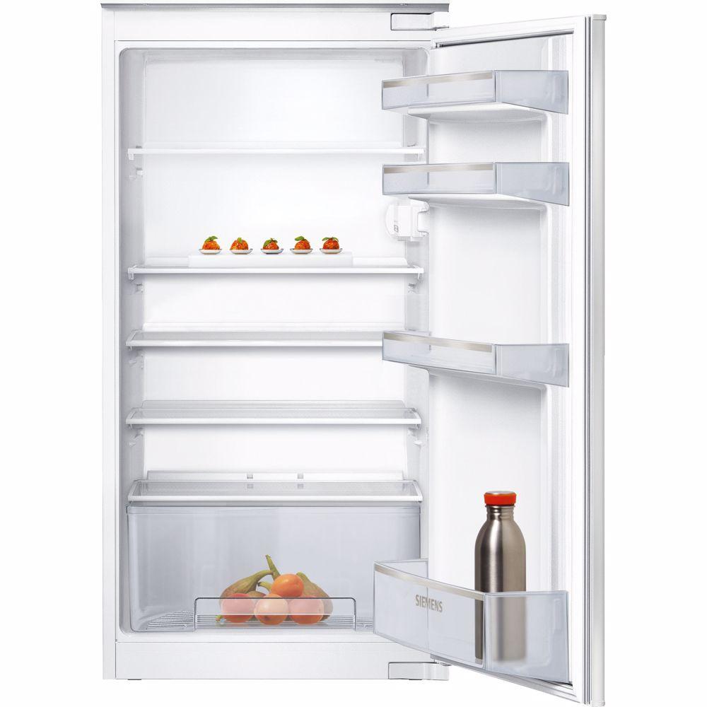 Siemens koelkast (inbouw) KI20RNSF0
