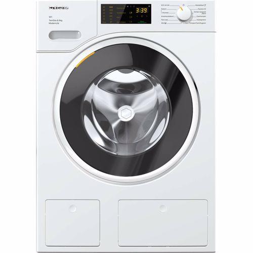 Miele wasmachine WWD 660 WCS