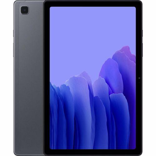 Samsung Galaxy Tab A7 - 32GB/LTE (Grijs) 8806090706660