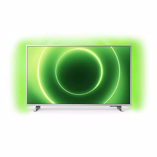 Philips LED TV 32PFS6905/12