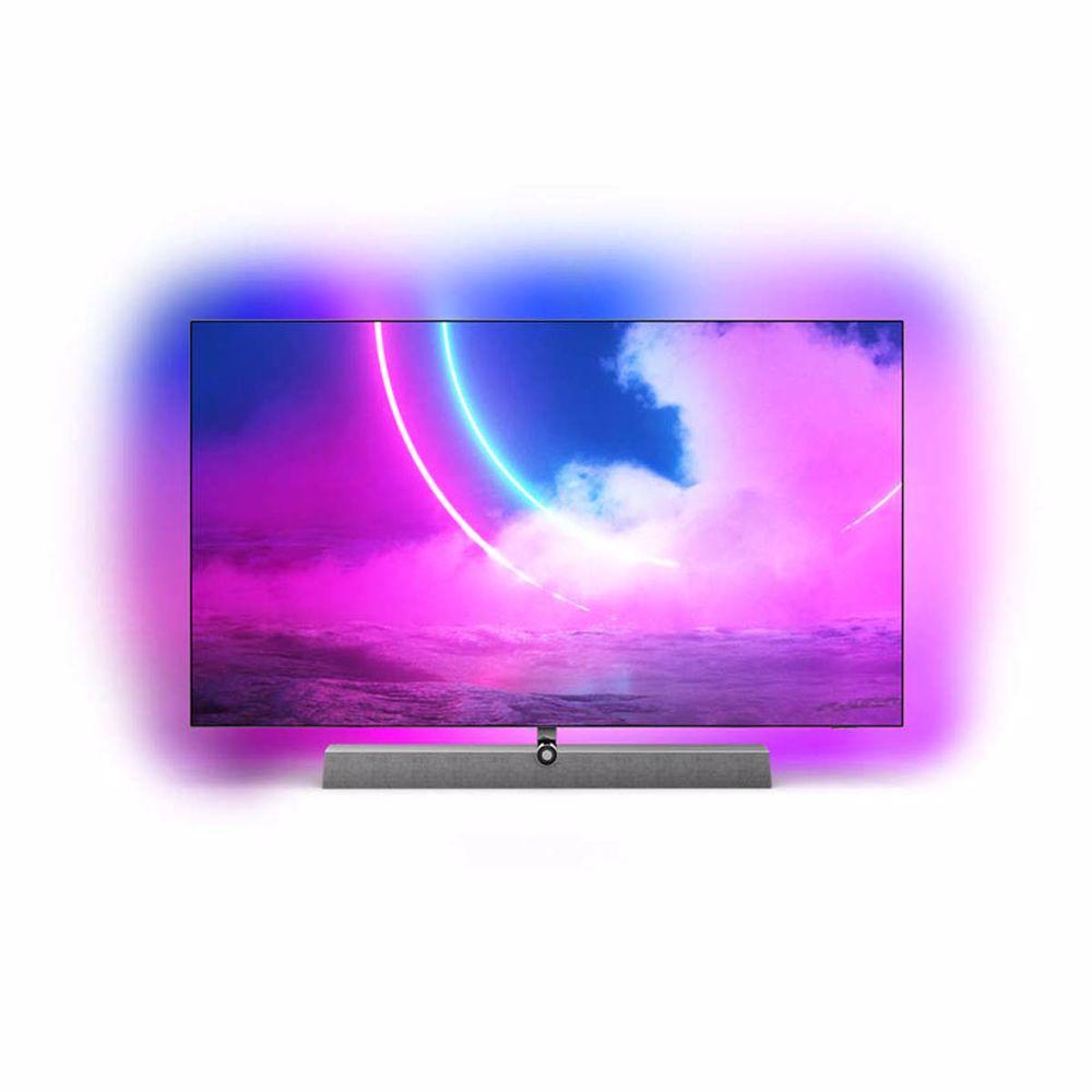 Philips 4K Ultra HD TV 55OLED935/12
